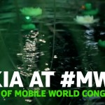 Video recap – Nokia at #MWC14 – Summary of Mobile World Congress 2014