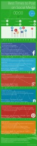 1397237125-guide-best-times-post-social-media-infographic