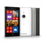 Nokia will be the preferred provider of Smartphones for CaixaBank with Nokia Lumia