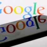 To keep search relevant, Google aims to bridge gap between apps and web