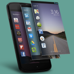 Twitter Acquires Android Lockscreen App Cover, Moves Deeper Into Mobile Services