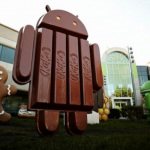 Android 4.4.3 Kitkat OS Update Rolls Out in Mid-April to Nexus 5, 7 and Google Play Edition Devices