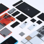 Google to launch Ara modular smartphone in January?