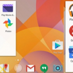 Android 4.5/5: Release date, rumours, features, news and pictures