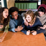 Teens, Social Media and the School System: Misunderstood or Toxic Relationship?