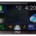 Pioneer Brings Apple CarPlay to the Vehicle You Already Own