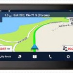 RoadMate 5430T-LM and 5465T-LMB Feature Android OS With Superior Navigation Experience