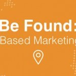 Research Finds 73 Percent of Consumers Are Losing Trust in Brands over Inaccurate Location Search Data