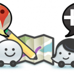 Google Maps vs Waze: Download Top 2014 Navigation Apps