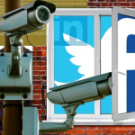 Should Companies Monitor Their Employees' Social Media?