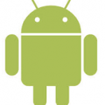 Android 4.5 Lollipop OS may be a desktop OS-like mobile firmware