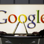 Google taking requests for 'right to be forgotten' online in Europe