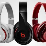 Apple to Acquire Beats Music & Beats Electronics