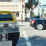Los Angeles and San Francisco are jumping into variable-rate parking in a big way