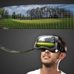 Next3D Streams Live 360-Degree Stereoscopic Video to Virtual Reality Displays Such as the Oculus Rift