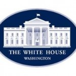 Big Data: Seizing Opportunities, Preserving Values – a White House Report