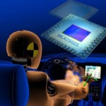 SoftKinetic And Melexis First To Bring 3D Vision To Automobile Infotainment