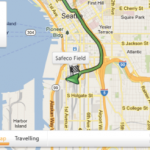 Location Sharing Startup Glympse Raises $12M As It Looks For More Device Integration
