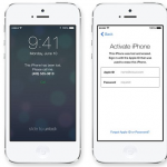 Apple's 'kill switch' leads to a drop in phone thefts – now Google and Microsoft are going to copy it