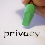 What Microsoft says about privacy that Google will never say