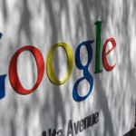 Google to start domain name registry service