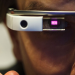 UK watchdog raises privacy concerns over Google Glass