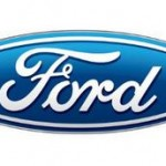 Ford Customers to Get Multiyear Subscription to SiriusXM Traffic and SiriusXM Travel Link Starting on All 2015 Vehicles with Navigation