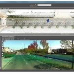 Orbit GT releases Mobile Mapping Feature Extraction 11.0
