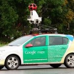 U.S. top court rejects Google's bid to drop Street View privacy case