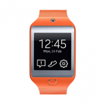Wearable Tech – 5 SmartWatches to Consider and Android Wear Launches
