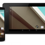 New Android L release date and new features: Details announced at Google I/O