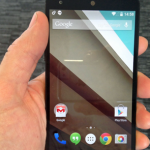 Android L offers remarkable battery life, but it's no faster than KitKat