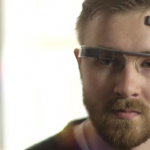 Brain power: app lets users control Google Glass with their minds