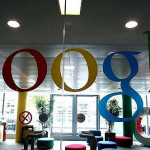 'Right to be forgotten' will create 'tsunami' of privacy appeals