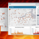 Esri, SAP Team on Business Intelligence Data Mapping