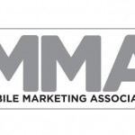 MMA Announces Formation of Mobile Location Data Accuracy Group To Drive Trust and Scale in Location Marketing