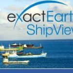 exactEarth ShipView Gives You Instant Access to Dynamic Shipping Information