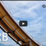 Garmin and Schlitterbahn Release Video for the Opening of Verrückt, the Tallest Water Slide in the World