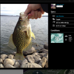 Fishing Social Network Unveils Latest Platform – Fishidy 3.0
