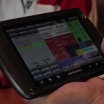 Motorola Solutions Technology Helps La Cage aux Sports Bar and Restaurant Chain Increase Average Table Income by 10%