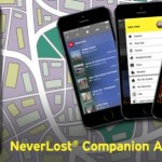 HERTZ AND NAVIGATION SOLUTIONS LAUNCH FIRST-OF-ITS-KIND TRAVEL APP