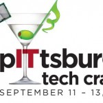 Pittsburgh Tech Crawl – September 11-13