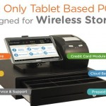Kaching 123 is the cloud based, Android register POS system