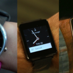 Android Wear Is Getting GPS And The Ability To Talk To Other Bluetooth Accessories