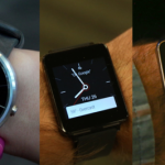 Android Wear Will Soon Get Offline Music Playback, GPS Support And Downloadable Watch Faces
