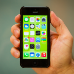 Apple expands privacy protections for users in iOS 8