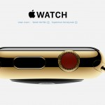 Apple Unveils Apple Watch—Apple's Most Personal Device Ever