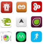 Top 10 Health and Fitness Android Apps Perfect For Your Workout