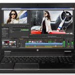 HP Z Workstation Family Gets More Powerful, Expansive, and downright Impressive!