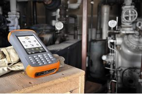 Rugged Handheld for Hazardous Locations Coming Soon
